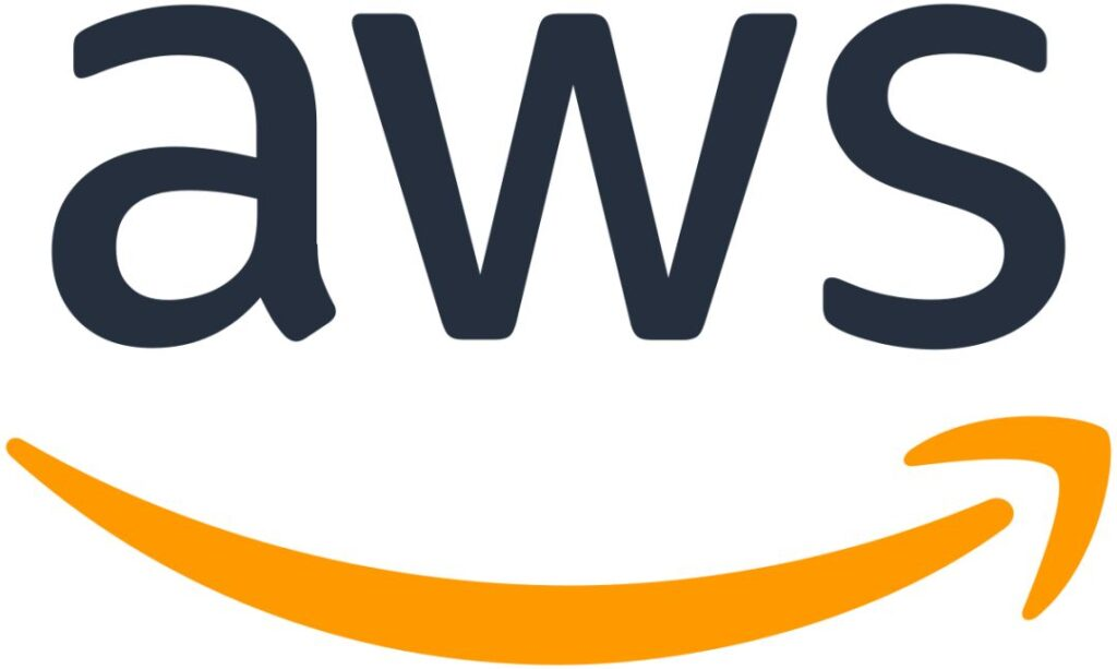 Guía de certificaciones de AWS