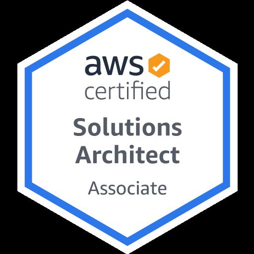 Certificación AWS