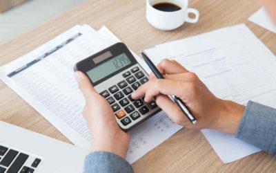 ¿Qué es la base reguladora y cómo se calcula?