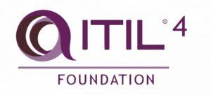 Certificación ITIL 4
