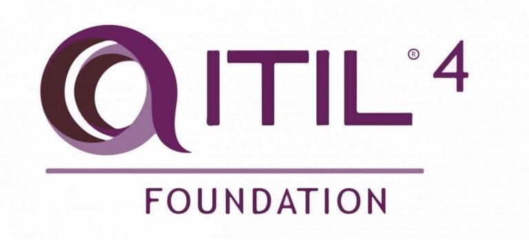 Certificación ITIL: Guía completa 2021