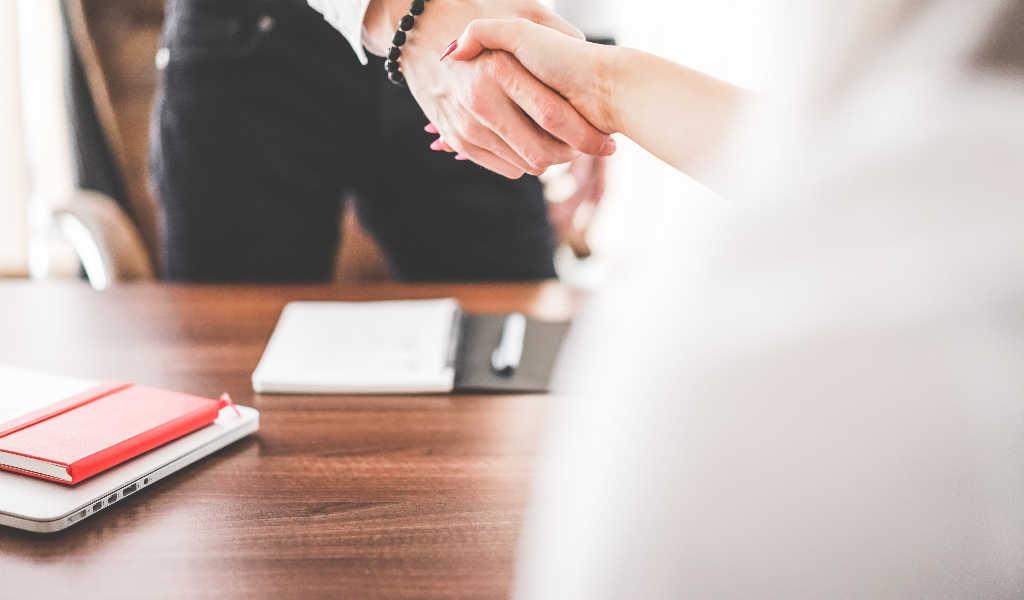 Acuerdo en convenio colectivo