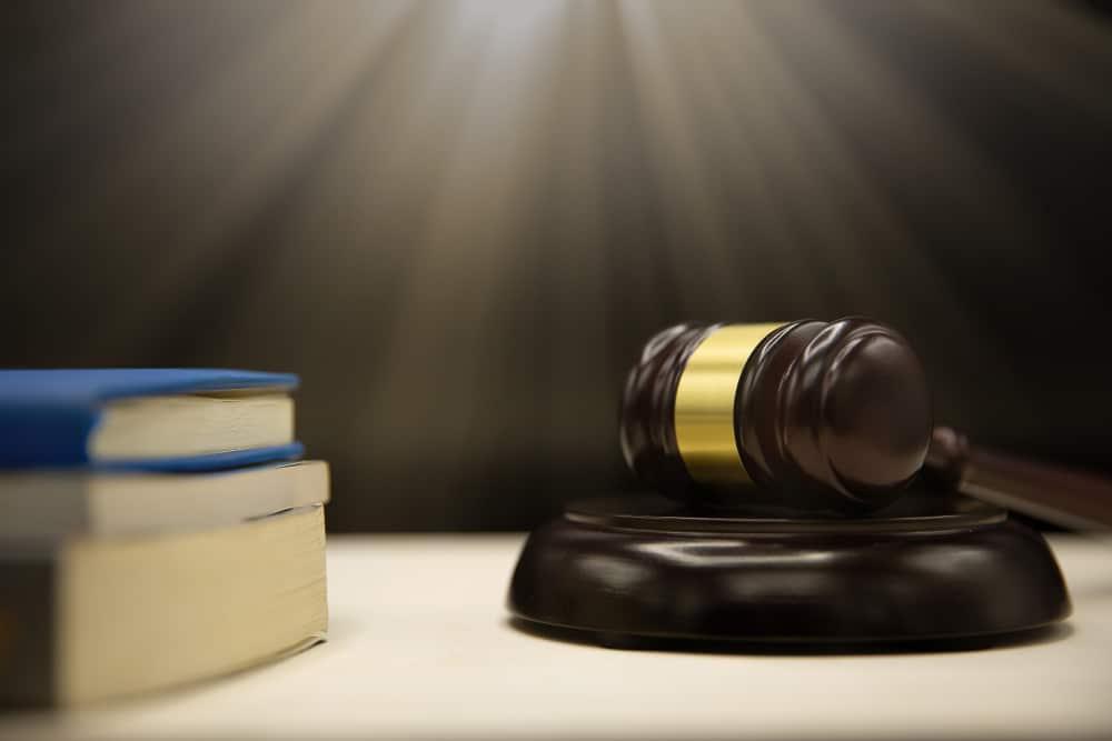 ¿Quién suele ganar los juicios laborales?
