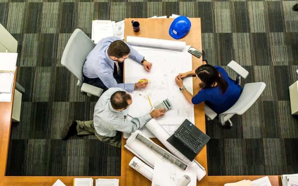 El máster de Project Management es uno de los mejores másteres para estudiar en 2021