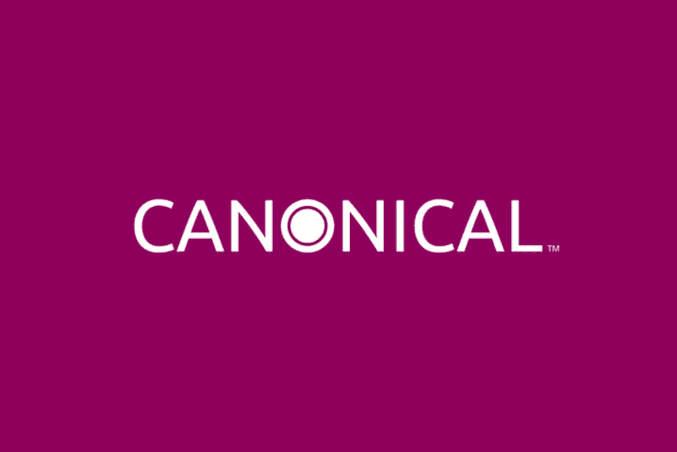 Teletrabajo en Canonical