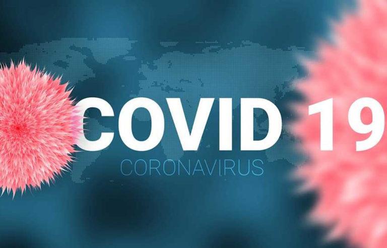 Prevención de Riesgos Laborales y la COVID 19