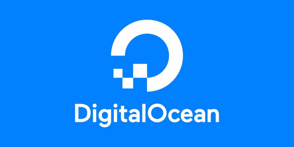 Teletrabajo en Digital Ocean