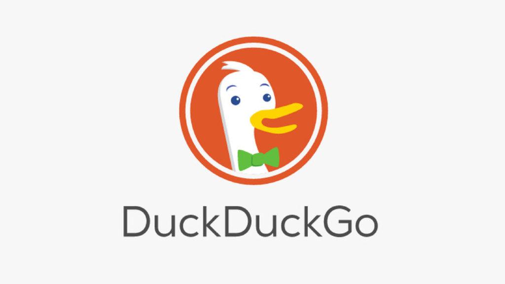 Teletrabajo en Duck Duck Go