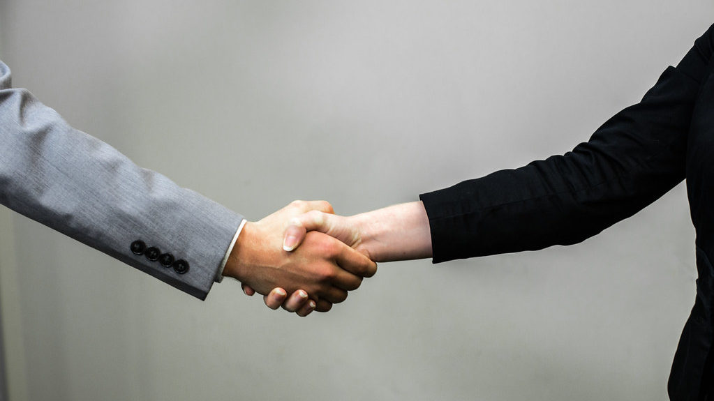 Acuerdo excedencia voluntaria