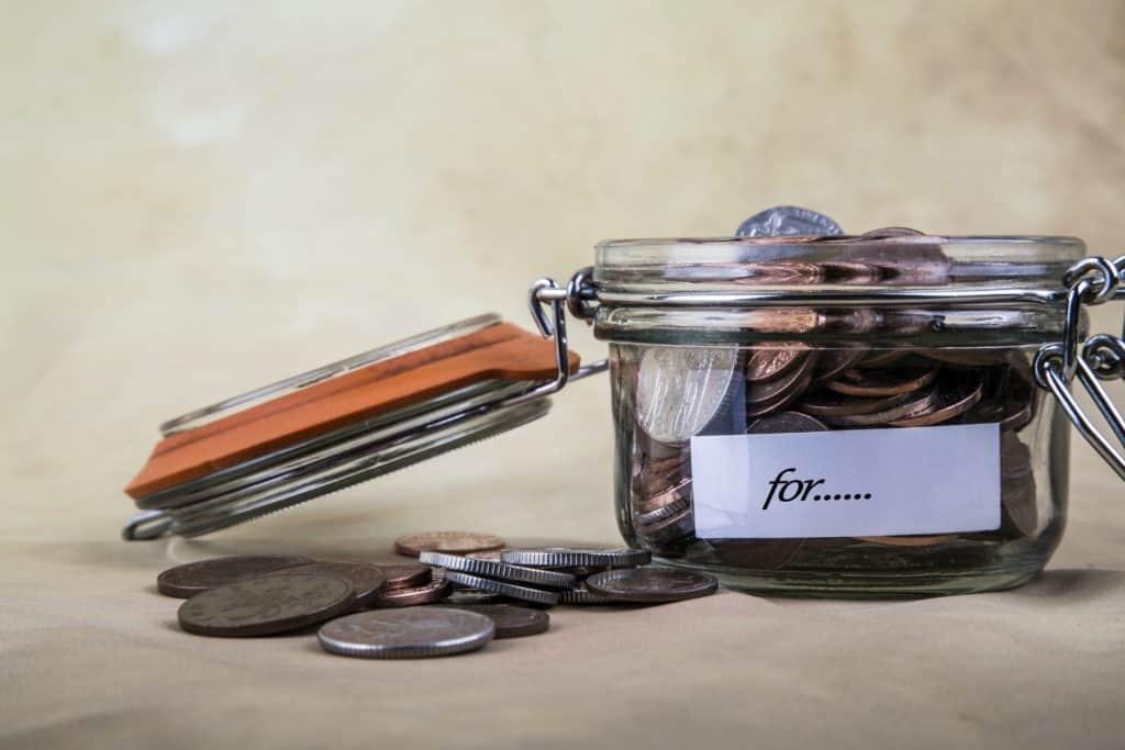 Dinero ahorrado con el ingreso mínimo vital