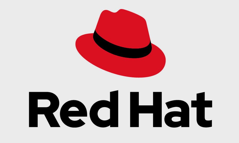 Teletrabajo en Red Hat